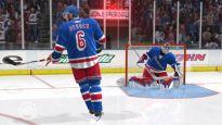NHL 09 - Screenshots - Bild 18