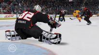 NHL 09 - Screenshots - Bild 27