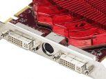 ATI Radeon HD4850 - Screenshots - Bild 4