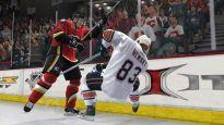 NHL 09 - Screenshots - Bild 15