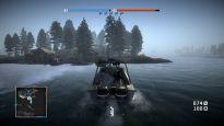 Battlefield: Bad Company Conquest Mode - Screenshots - Bild 3