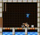 Mega Man 9 - Screenshots - Bild 5