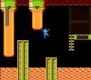 Mega Man 9 - Screenshots - Bild 9