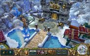 King's Bounty: The Legend - Screenshots - Bild 18