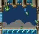 Mega Man 9 - Screenshots - Bild 19