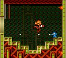 Mega Man 9 - Screenshots - Bild 12