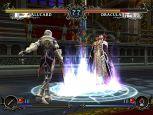 Castlevania Judgment - Screenshots - Bild 9
