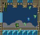 Mega Man 9 - Screenshots - Bild 18