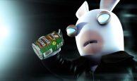 Rayman Raving Rabbids TV Party - Artworks - Bild 6