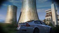 Alarm für Cobra 11: Burning Wheels - Screenshots - Bild 30