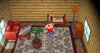 Animal Crossing: Let's Go to the City - Screenshots - Bild 8
