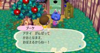Animal Crossing: Let's Go to the City - Screenshots - Bild 15