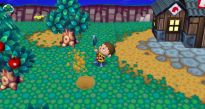 Animal Crossing: Let's Go to the City - Screenshots - Bild 36