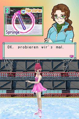 Sophies Freunde: Die Eisprinzessin - Screenshots - Bild 4