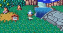 Animal Crossing: Let's Go to the City - Screenshots - Bild 9
