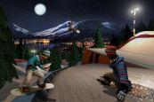 Shaun White Snowboarding: Road Trip - Screenshots - Bild 7