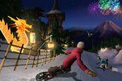 Shaun White Snowboarding: Road Trip - Screenshots - Bild 3