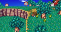 Animal Crossing: Let's Go to the City - Screenshots - Bild 24