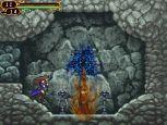 Castlevania: Order of Ecclesia  - Screenshots - Bild 8