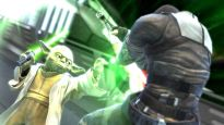 Soul Calibur IV - Screenshots - Bild 18