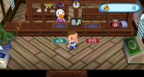 Animal Crossing: Let's Go to the City - Screenshots - Bild 45