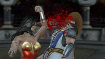 Mortal Kombat vs. DC Universe - Screenshots - Bild 12
