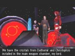 Star Wars: The Clone Wars: Jedi-Allianz - Screenshots - Bild 4