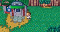 Animal Crossing: Let's Go to the City - Screenshots - Bild 63