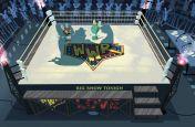 Rayman Raving Rabbids TV Party - Artworks - Bild 5