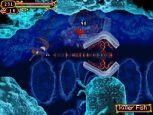 Castlevania: Order of Ecclesia  - Screenshots - Bild 2