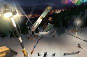 Shaun White Snowboarding: Road Trip - Screenshots - Bild 2