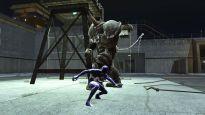 Spider-Man: Web of Shadows - Screenshots - Bild 24