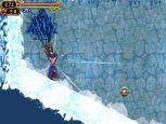 Castlevania: Order of Ecclesia  - Screenshots - Bild 16