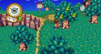 Animal Crossing: Let's Go to the City - Screenshots - Bild 41