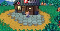 Animal Crossing: Let's Go to the City - Screenshots - Bild 3