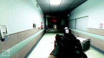 F.E.A.R. 2: Project Origin - Screenshots - Bild 13
