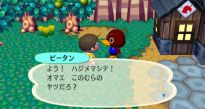 Animal Crossing: Let's Go to the City - Screenshots - Bild 42