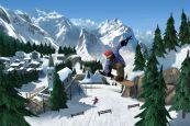 Shaun White Snowboarding: Road Trip - Screenshots - Bild 5