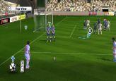 FIFA 09 All-Play - Screenshots - Bild 17
