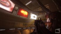 F.E.A.R. 2: Project Origin - Screenshots - Bild 15