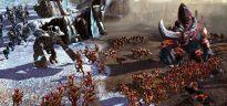 BattleForge - Screenshots - Bild 2