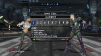 Mortal Kombat vs. DC Universe - Screenshots - Bild 16
