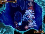 Castlevania: Order of Ecclesia  - Screenshots - Bild 11