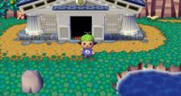 Animal Crossing: Let's Go to the City - Screenshots - Bild 43