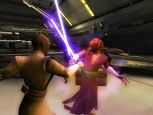 Star Wars: The Clone Wars: Lichtschwert-Duelle - Screenshots - Bild 2
