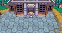 Animal Crossing: Let's Go to the City - Screenshots - Bild 5