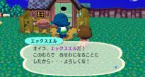 Animal Crossing: Let's Go to the City - Screenshots - Bild 7