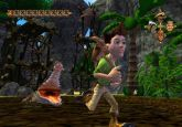Pitfall: The Big Adventure - Screenshots - Bild 4