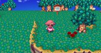 Animal Crossing: Let's Go to the City - Screenshots - Bild 50