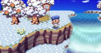 Animal Crossing: Let's Go to the City - Screenshots - Bild 10
